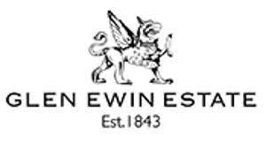 The Glen Ewin Estate