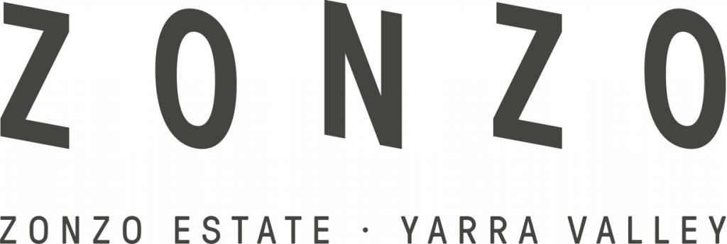 zonzo logo